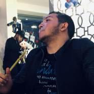 mohammeda2044's profile photo