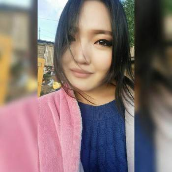 user_mrwvz64193_Ulaanbaatar_Single_Female