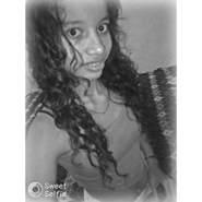dianap426's profile photo