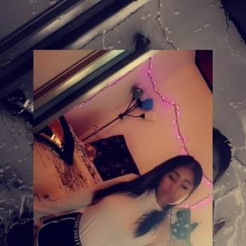 jenniferh163_Colorado_Single_Female