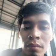 aktiyasp's profile photo