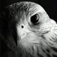khaled4195's profile photo
