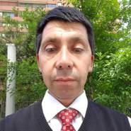 santiago1647's profile photo