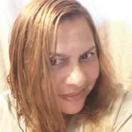 ofeliap16's profile photo