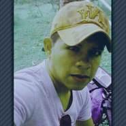 fernandos2306's profile photo