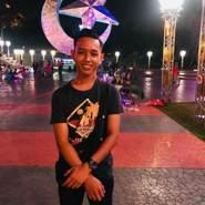 muhammada8376's profile photo