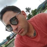 charlyc136's profile photo