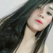 mademoiselle0614's profile photo