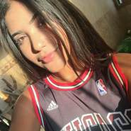 alejandra1737's profile photo