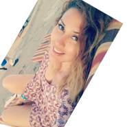 StarGirl2510's profile photo