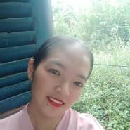 tinhl379's profile photo