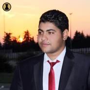 elbehim's profile photo