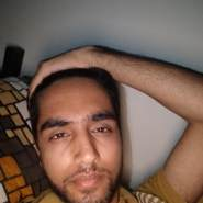 hoseins39's profile photo