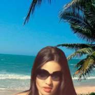 crislenealvesde6's profile photo