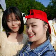 jirawang7's profile photo