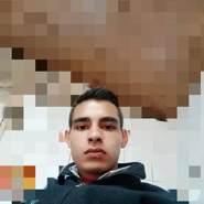 marcod533's profile photo