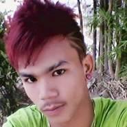 user_xhv204's profile photo