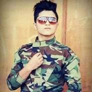 ahmedm4980's profile photo