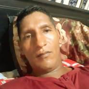 rubend729's profile photo