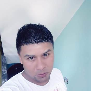 saulitom2_Lima_Single_Male