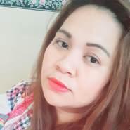 maribela69's profile photo