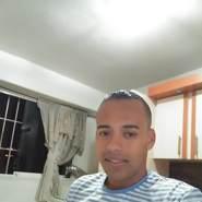 anderson2262's profile photo