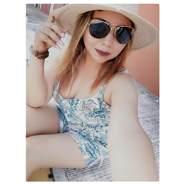 angiel106's profile photo