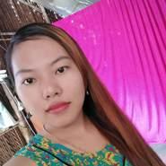 kimh361's profile photo