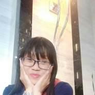 wulan2612's profile photo