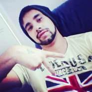 harmansidhu8's profile photo