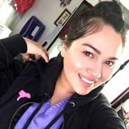 lauren790's profile photo