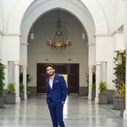 mohamede7606's profile photo
