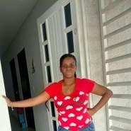 yolimab6's profile photo