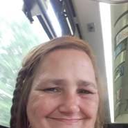 kelly_christie's profile photo