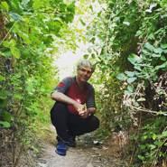 davood38's profile photo