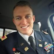 johnsonsmith84's profile photo