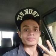 adie905's profile photo