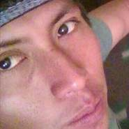marinhot2's profile photo