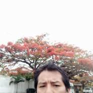 juanc27515's profile photo