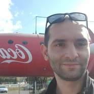 giom852's profile photo