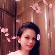 michellec280's profile photo