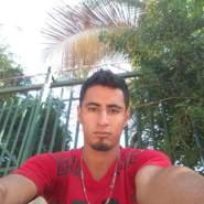 yerarm1's profile photo