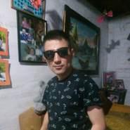 moisesm413's profile photo
