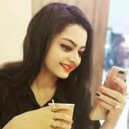 tisa081's profile photo