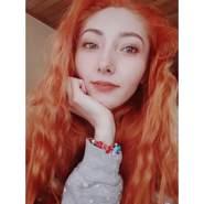 Lunadark's profile photo