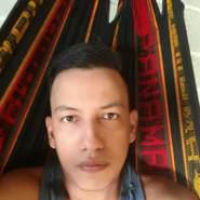 robertob807's profile photo