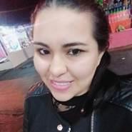 carlaj124's profile photo
