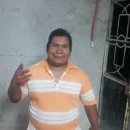 cessre's profile photo