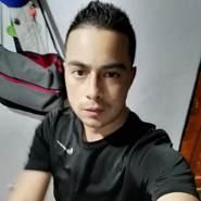 diegovillada's profile photo