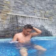 gustavos1383's profile photo